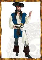 海賊 コスプレ 衣装